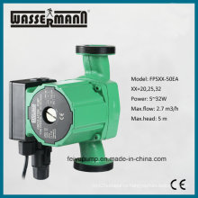 Class a Circulating Pumps for Heating System