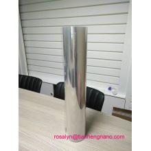 Super Clear Transparent PVC Film for Collar Insert, Collar Bone