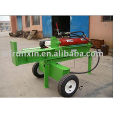Wood Splitter with CE Certification