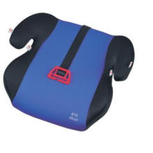 Child Safety Seat for Child 15-36kg