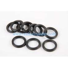 Custom Compression Mold Rubber X Ring