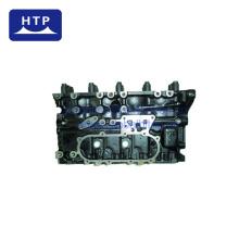 Высокая производительность, дешевые запчасти, дизельный двигатель Блок цилиндров для Toyota 5л
