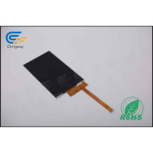 7 Inch TFT Display module 600 (RGB) X1024 Dots Mipi Interface 40 Pins Connector