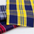 Tissu 100% coton plaqué femme pour bandeau