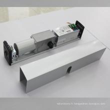 opérateur automatique de porte battante automatique à porte battante opérateur automatique de porte battante