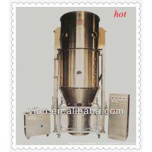 Pesticides utilisés dans le granulateur de séchage dispersé