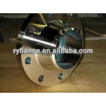 Gost12821-80 carbon steel a105/c22.8/q235 flanges standard dn15-2000