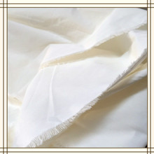 Bleaching Fabric for Making Cloth
