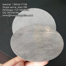 4м Ширина ткани геотекстиль пленка, нетканые материалы фильм