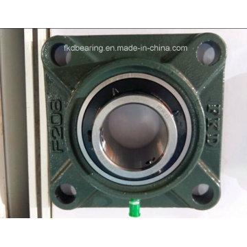 Rolamento de bloco de descanso de fábrica de rolamentos Ucf204 Ucf205 Ucf206 Ucf208