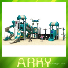 outdoor playground exercise equipment pull up