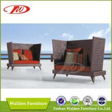 High Back Sofa Bed Set (DH-9631)