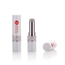 Popular Product Round White Lipstick Tube Unique Make Your Own Lipstick Tube For Women