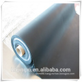Factory Price Composite Ribbed anti-static ESD Rubber Flooring Mat
