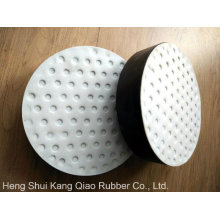 Elastomeric Bearing Pad Used for Bridge Construction