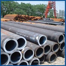 ASTM A106 GR.B SEAMLESS STEEL PIPE FROM LIAOCHENG XINPENGYUANG FACTORY