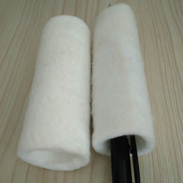 3mm Polyester Felt Roller Tube Sleeve