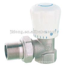 J3001 Kühlergriffventil, Kühlerventil, Thermostatventil