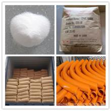 Chlorinated Polyvinyl Chloride