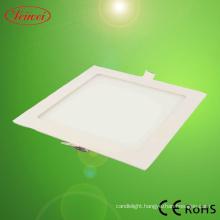 18W LED Panel Light (Square)