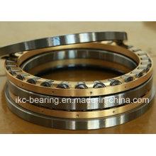 Ikc SKF Thrust Taper Roller Bearings, Rolling Mill Bearing 353005