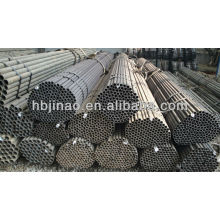 Seamless Steel Structural Tube China 2014 Exhibiting Company