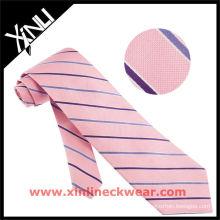 Bunte Polyester-Hals-Krawatten