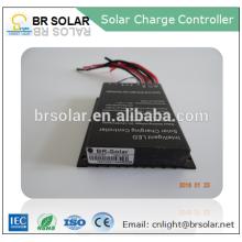 Chine longue vie fait OEM disponible 72 v contrôleur de charge solaire