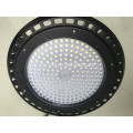Простота установки и эксплуатации СНС промышленное 150W highbay свет водить crommercial свет