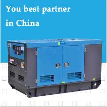 Générateur de ChangChai de 3Kva à 25Kva (fabricant OEM)