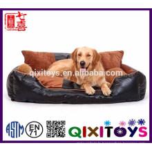 Chenil de haute qualité customzied pour les grands chiens