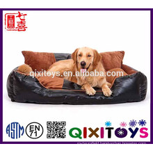 High quality customzied pet kennel for large dogs