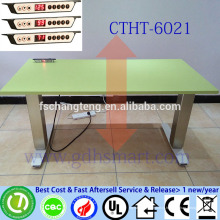 проекты обеденный стол высота регулируемая ноутбук стол компьютерный стол мебель для дома