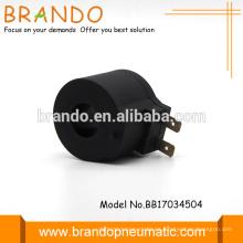 Proveedor del oro China Bobinas solenoides del automóvil 240v 10v