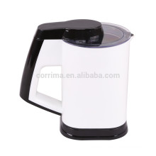Corrima Kitchen Series Automatic Electric Milk Frother and Heater