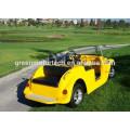 electric club golf car for sale