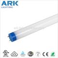 VDE LED tube light, 1200mm 18W, 140lm/w, high lumen 2835 tube