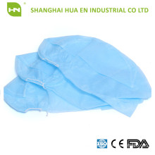 promotional 2016 surgical caps CE ISO FDA made in China