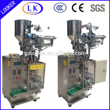 5g sugar sachet filling sealing machine
