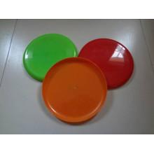 Dog Toy, Plastic Frisbee Toy, Pet Toy