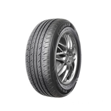 Comfort Performance Tire 195 / 65R15