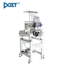 DT 1201-CS Stickmaschine