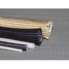 HTSLWL Heat Treated and Weave-lock Sleeves