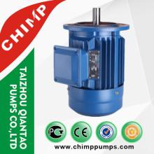 Chimp Y2 Serie 2/4/6/8 Pole Thress Phase Induktionsmotor