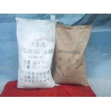 Granular Water Solubable Potassium Sulphate (K2SO4) 0-0-27