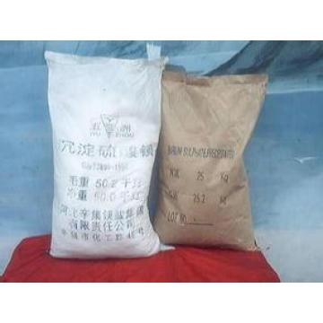 Granulares wasserlösliches Kaliumsulfat (K2SO4) 0-0-27
