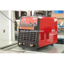 Stahl-Stabschweißung DOPPEL-IGBT-MODUL-Wechselrichter DC-Bogenmma-Schweißer