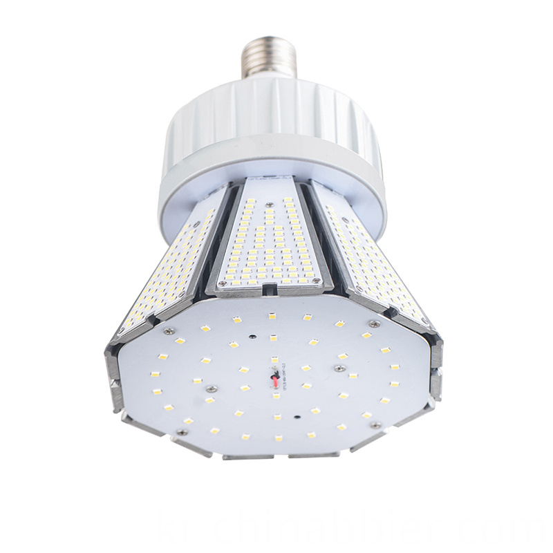 100 watt equivalent led bulb