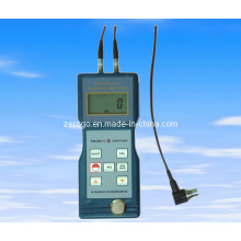 Thickness Tester (TM8811)