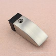 Supply all kinds of magnetic door stopp,door stopper stainless